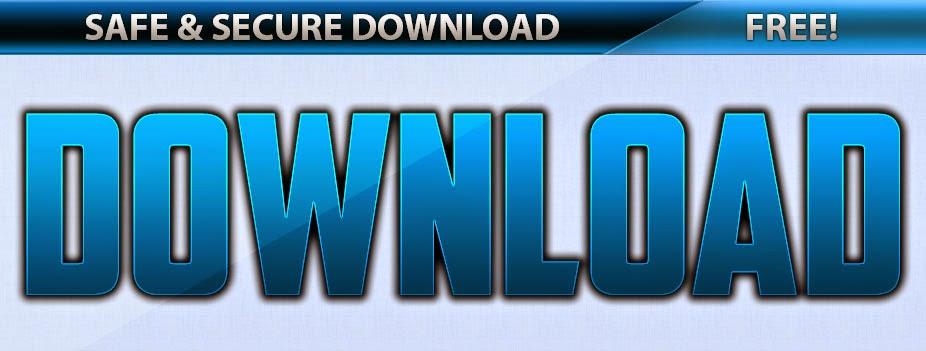 Dead Trigger 2 Hack Download