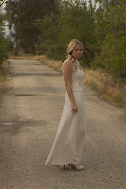 vintage wedding dresses here www.daughtersofsimone.com