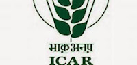 ICAR NET Answer Key 2013