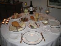 """Hemmen Feiner Käse- Käseset """"Zum Rot- und Weißwein"""""""