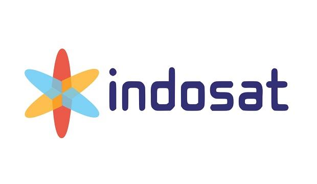 Lowongan Kerja Juli 2013 PT Indosat Tbk Juli 2013