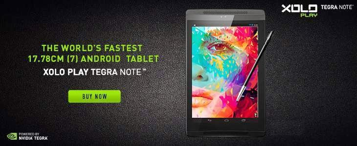 www.flipkart.com/xolo-play-tegra-note-tablet/p/itmdr4m9evz8hpgn?icmpid=Xolo_FKHome&pid=TABDR3JN8AKZNT4Y&otracker=hp_widget_banner_0_image&affid=rameshwarp