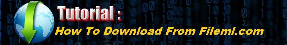 Sharecash-Download-Tutorial