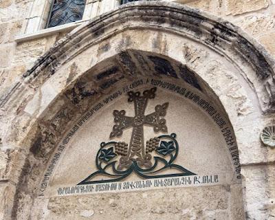 Relatório em Israel aponta organizações cristãs que financiam o antissemitismo
