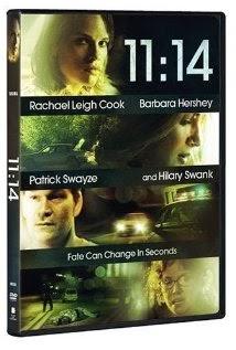 Watch 11:14 (2003) Megavideo Movie Online
