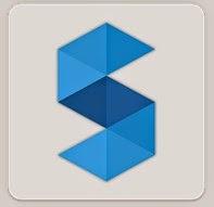 Sidebar Launcher Pro