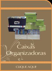 ARQUITETOS | PERSONAL ORGANIZERS