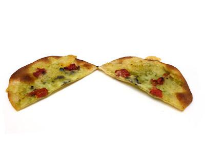 ピザ(トマト&バジル) | ANDERSEN(アンデルセン)