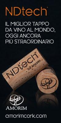 Amorim Cork Italia