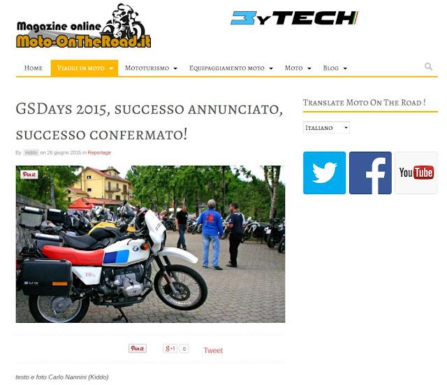 http://www.moto-ontheroad.it/on-the-road/reportage-in-moto/gsdays-2015-successo-annunciato-successo-confermato/
