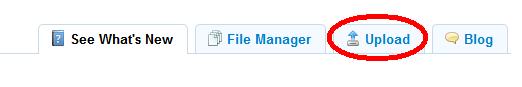site-para-armazenar-meus-arquivos