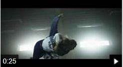 ATG-film Judo