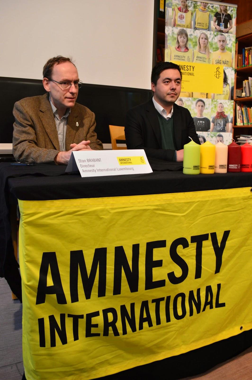 http://amnesty-luxembourg-photos.blogspot.com/2013/10/conference-debat-avec-le-directeur.html