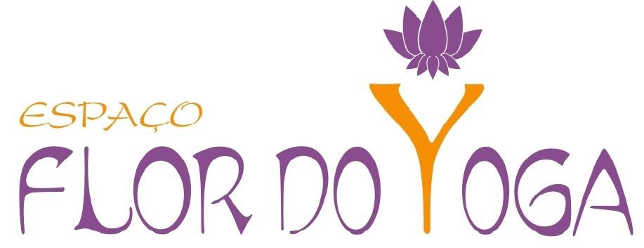 Espaço Flor do Yoga