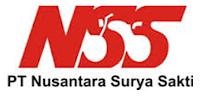 Nusantara Surya Sakti Lowongan Kerja Terbaru Secretary To Director rekrutmen June 2013