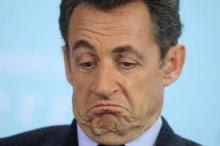 Sarkozy será investigado