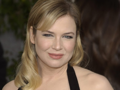 Renee Zellweger Lovely Wallpaper