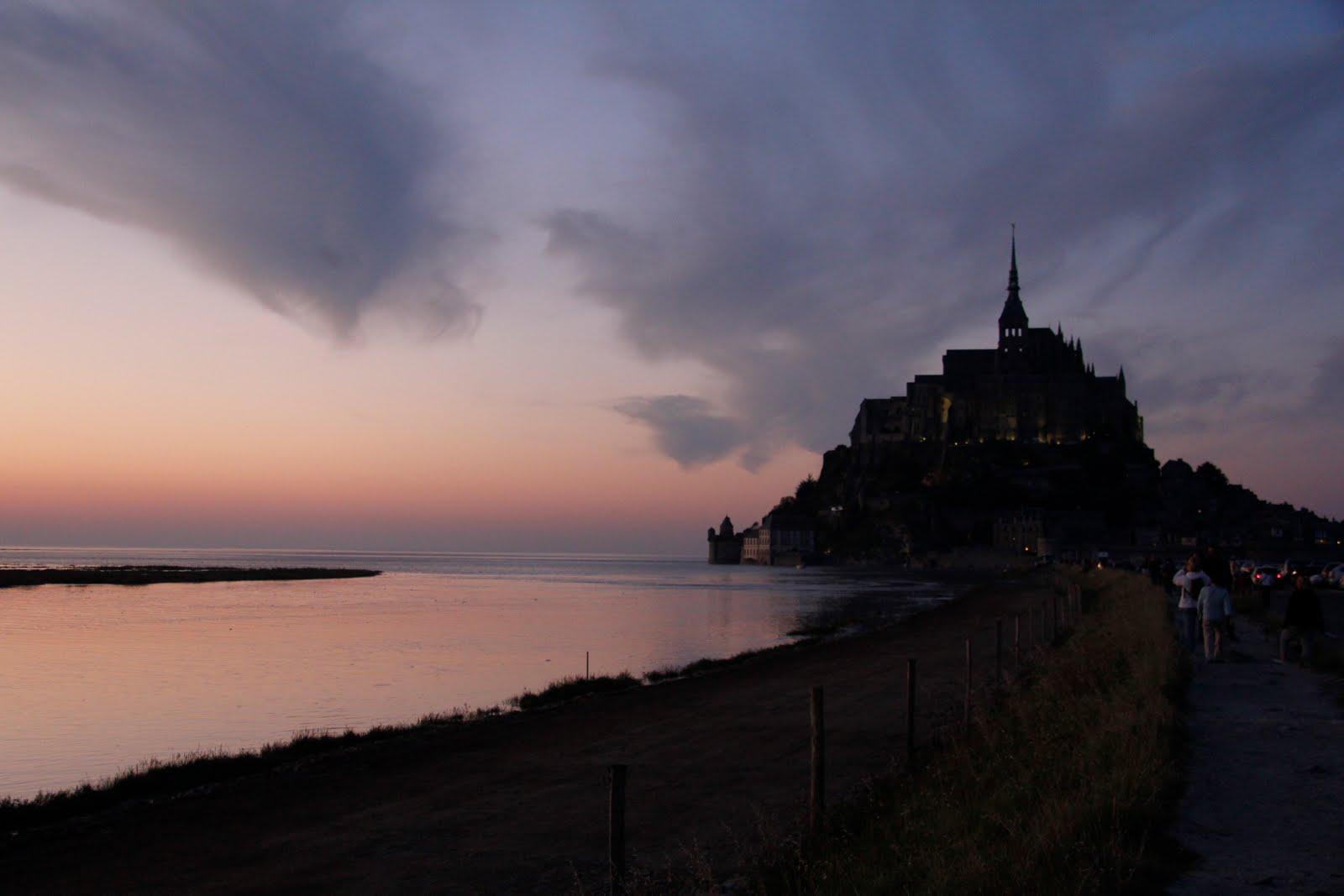 Hotel Ibis Avranches Baie Du Mont Saint Michel