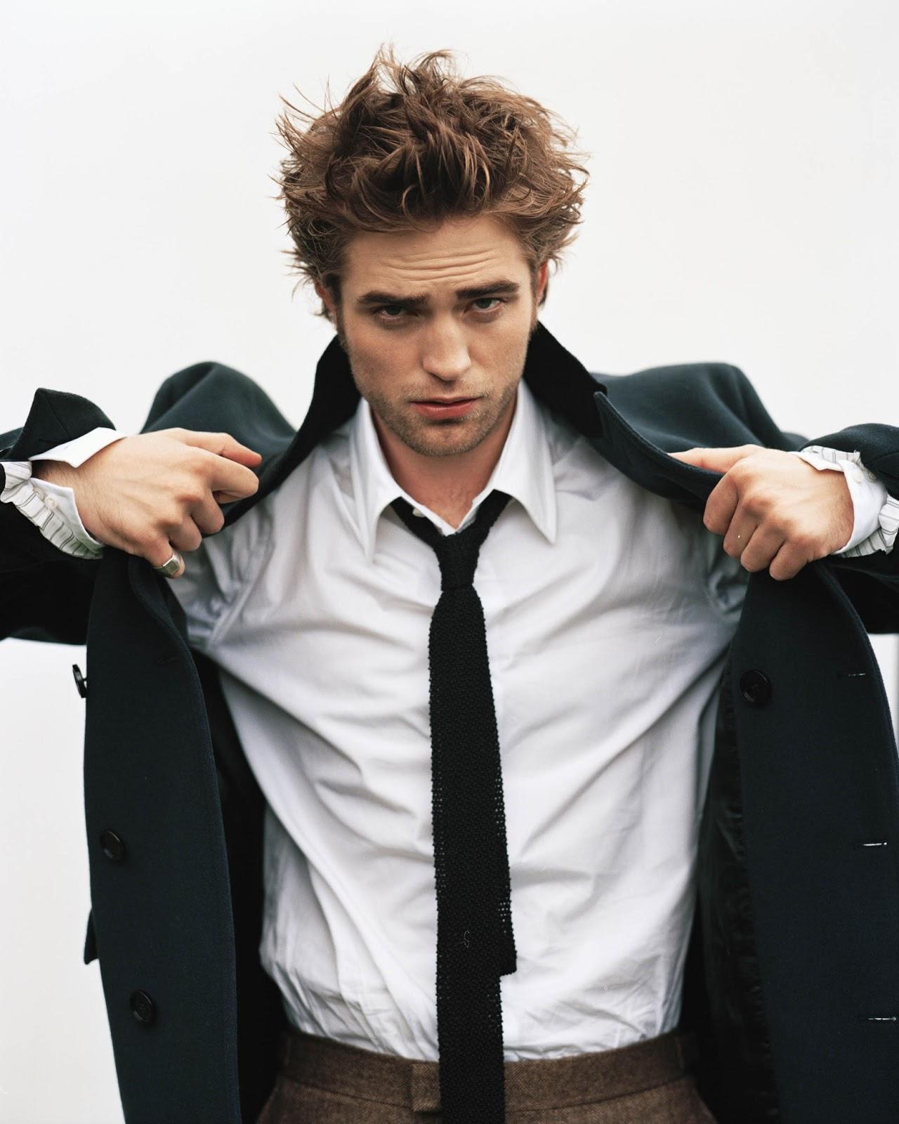 Melhores+fotos+de+Robert+Pattinson.jpg