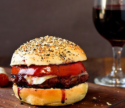 7252564388 e4be7d86af z - Healthy ways to use your leftover red wine