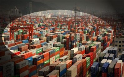 Tentang perdagangan internasional