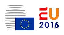 Preşedinţia Olandeză a Consiliului UE