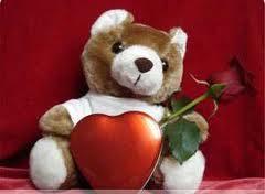 Pilihan Kado Yang Cocok Di Hari Valentine 2013