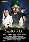 Sang Kyai Movie