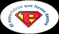 Eje Temático 2018-2019