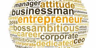 ciri-ciri wirausaha yang mandiri