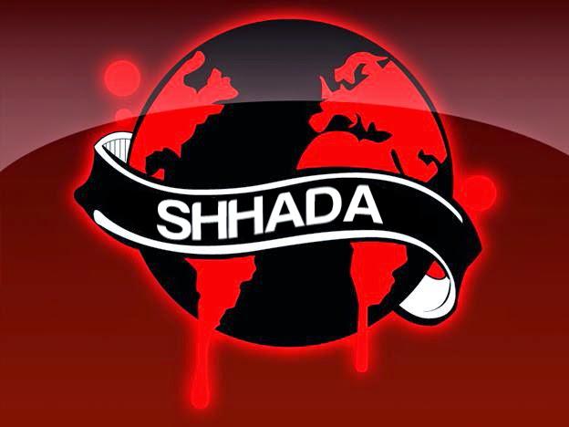 SHHADA
