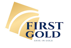 FirstGold™, Australia's gold and silver saving plan.