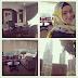 Gambar Pejabat Datuk Siti Yang Mewah, Di Tengah Bandaraya KL