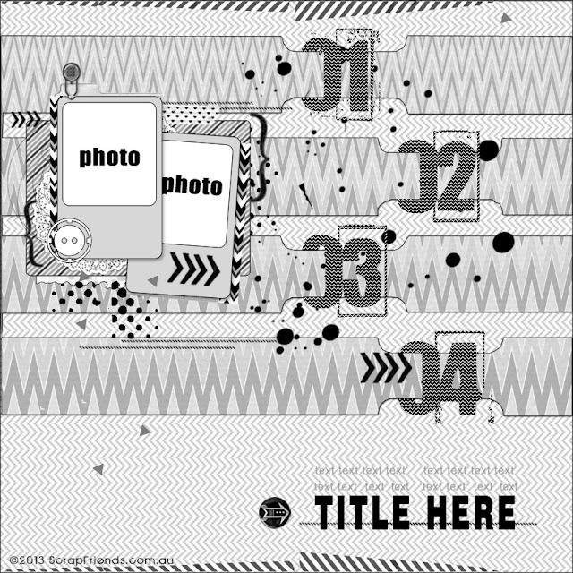 sketch 42 Обзор заданий в блогах