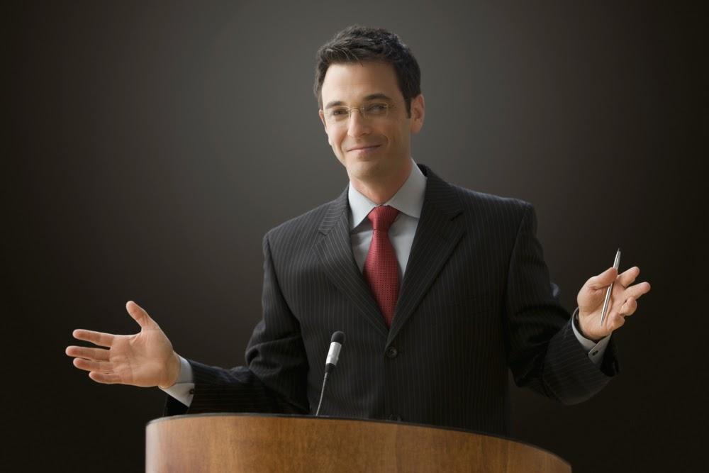 sukses berbicara didepan umum www.hypnopublicspeaking.com