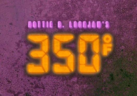 350°F