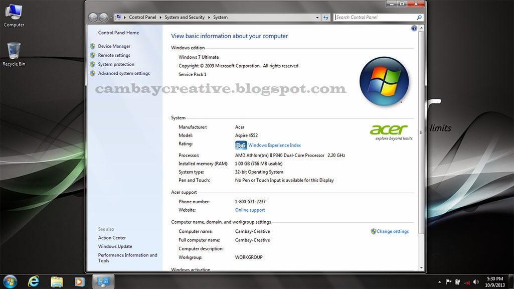 directx sdk download windows 7 64 bit