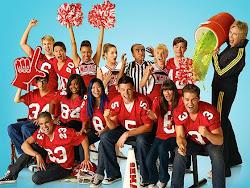 Glee #