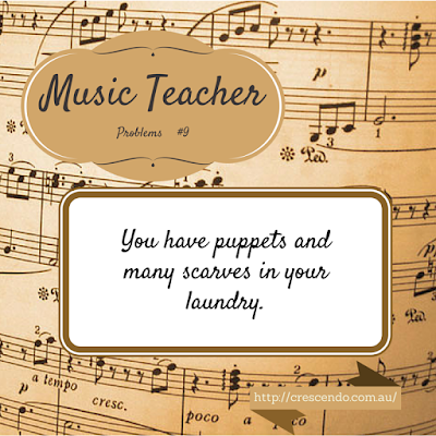https://www.teacherspayteachers.com/Product/Music-Teacher-Problems-1-1967314