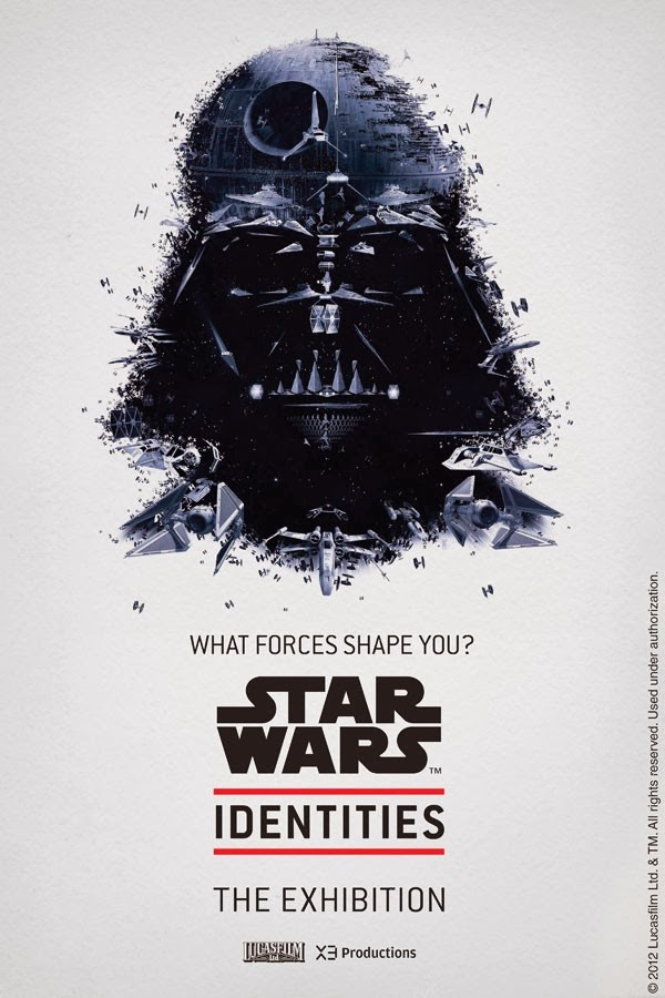 http://www.techedon.com/2012/04/30/design/design-star-wars-identities-by-gaetan-namouric/