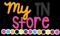 My TN Store