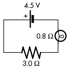 Introduction For Simple Circuits besides دارة التوالي أو التوازي moreover Ltspice Simulation Issues besides 000001 12 Volt L  Dimmer likewise Quiz. on light bulb resistor