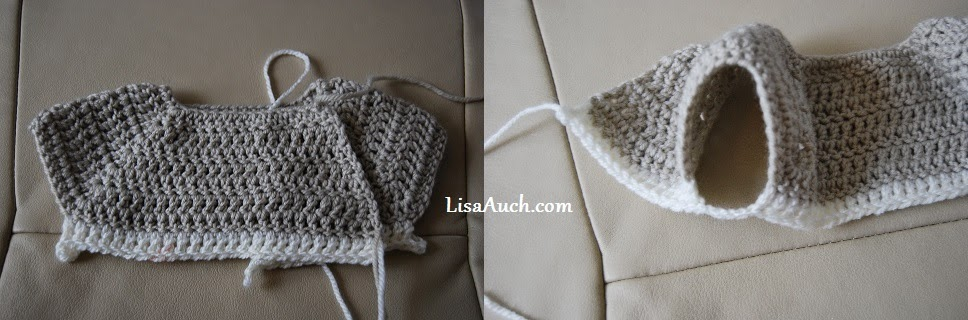 Free Crochet Baby Sweater Patterns For Beginners Dancox For