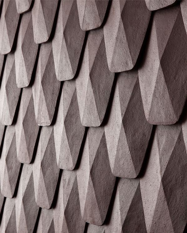 Pattern Making Graphic Design
