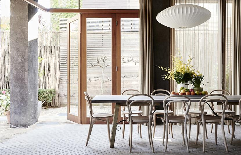 decoracion-interior-japones-australiano-provan-comedor