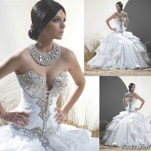 Best Wedding Dresses  : Pnina tornai best wedding dresses prom and