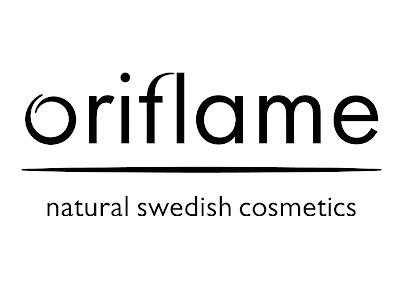 Katalog Oriflame Agustus Terbaru 2013
