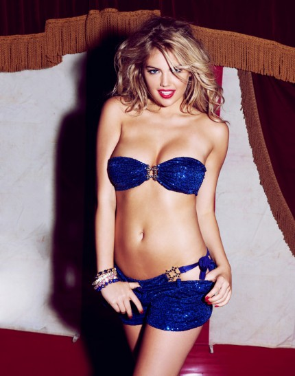kate-upton-hot-pictures-+%252820%2529