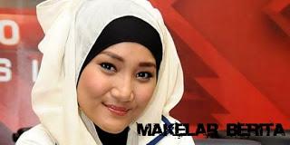 Hasil X Factor Indonesia 24 Mei 2013 pemenang tadi malam