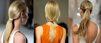 Spring Hairstyles for Women